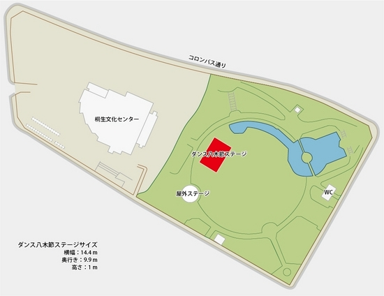 map_stage_2011.jpg